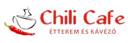 Chili Cafe - étterem és kávézó